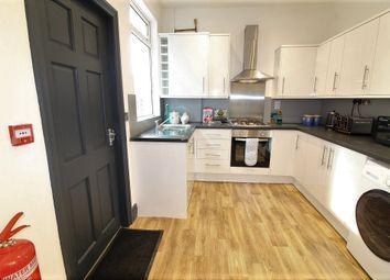Thumbnail Room to rent in Port Arthur Road, Sneinton, Nottingham