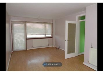Thumbnail 2 bedroom flat to rent in East Kilbride, East Kilbride