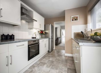Thumbnail 3 bed semi-detached house for sale in St. Davids Road, Tunbridge Wells