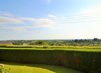 Thumbnail 9 bed property for sale in Pleasant View, Ryelands Lane, Pembrokeshire