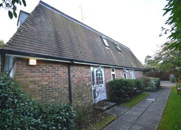 Thumbnail 1 bed duplex to rent in Wood Road, Hindhead