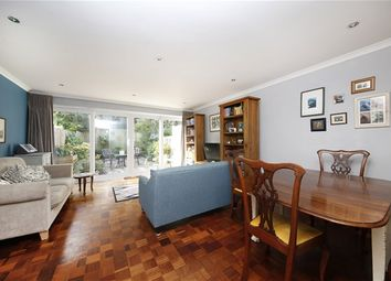 Thumbnail 3 bedroom terraced house for sale in Acorn Gardens, London