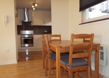 Thumbnail 1 bed flat to rent in Wilson Street, Merchant City