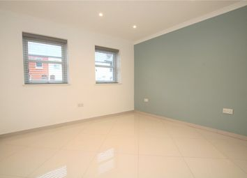 Thumbnail 3 bed semi-detached house to rent in Great Knollys Street, Reading