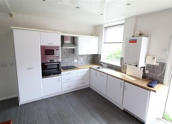 Thumbnail 2 bed property for sale in Bury Road, Bolton
