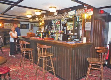 Thumbnail Pub/bar for sale in Licenced Trade, Pubs & Clubs NE48, West Woodburn, Northumberland