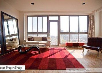 Thumbnail 2 bed apartment for sale in 38 Delancey Street, New York, New York State, United States Of America