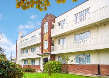 2 bed flat for sale in Princes Drive, Harrow HA1