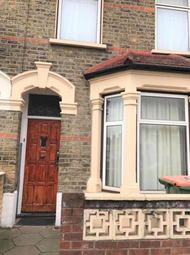 Thumbnail 3 bed property to rent in Morley Road, Morley Road, London