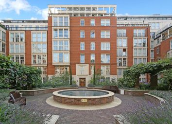 Thumbnail 1 bed flat to rent in Kings Road, London