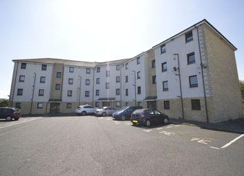 Thumbnail 2 bed flat to rent in F Bridge Street, Kirkcaldy