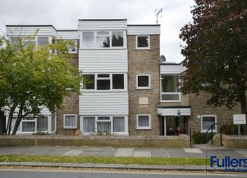 Thumbnail 2 bed flat to rent in Paulin Drive, Winchmore Hill