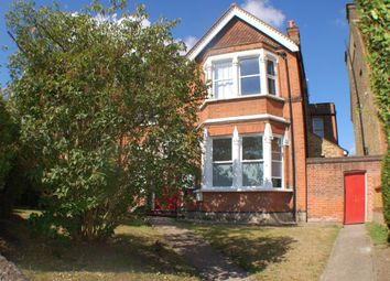 Thumbnail Studio for sale in Station Road, Sidcup