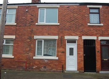 Thumbnail 2 bedroom property for sale in Denville Road, Preston