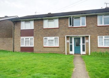 Thumbnail 2 bed flat to rent in Onslow Drive, Ferring, Worthing