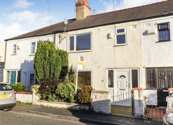 Thumbnail 3 bed terraced house for sale in Kings Road, Little Sutton, Ellesmere Port, Cheshire