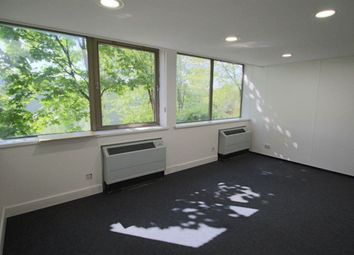 Thumbnail Studio to rent in Trident House, Paisley, Office Space - Suite P.0.4