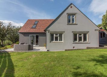 Thumbnail 4 bed town house for sale in Thorny Lodge, Thorny Road, Douglas