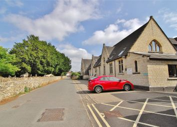 Thumbnail 2 bed property for sale in St. Matthews Court, Church Road, Stroud, Gloucestershire