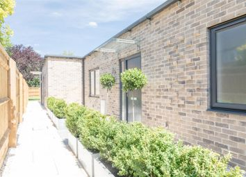 Thumbnail 1 bed flat for sale in Nascott Place, Dedworth Road, Windsor