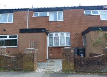 Thumbnail 2 bed property for sale in Harvest Close, Kings Norton, Birmingham