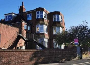 Albert Parade, Green Street, Eastbourne BN21. 3 bed flat