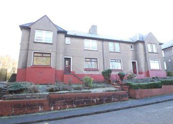 Thumbnail 3 bedroom flat for sale in Dalziel Street, Hamilton, South Lanarkshire