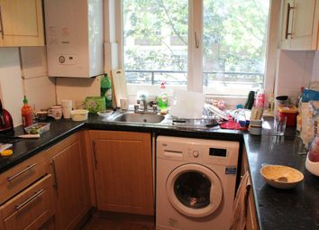 Thumbnail 5 bedroom flat to rent in Agdon Street, Angel