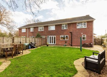 5 bed semi-detached house for sale in Willow Gardens, Emsworth PO10