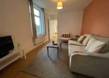 4 bed property to rent in Railway Street, Splott, Cardiff CF24