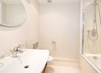Thumbnail 3 bed flat to rent in Boydell Court, St John's Wood Park, London