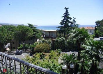 Thumbnail 1 bed villa for sale in Via Padre Semeria, Imperia, Liguria, Italy