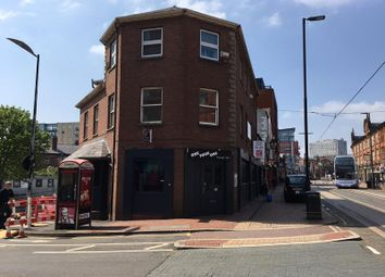 Thumbnail Office to let in 141, West Street, Sheffield