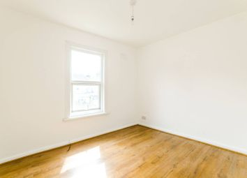 Thumbnail Studio for sale in St Andrews Road, Plaistow, London
