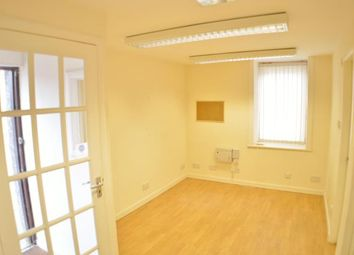 Thumbnail Studio to rent in Commercial Property, Smythe Street, Alyth