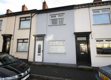 Thumbnail 3 bed terraced house to rent in Sloan Street, Lisburn