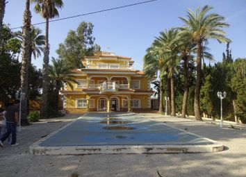 Thumbnail 4 bed villa for sale in Orihuela Costa, Orihuela Costa, Alicante, Spain
