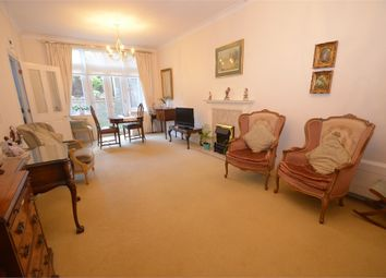 Thumbnail 2 bed property for sale in Farthing Court, Langstone Way, London