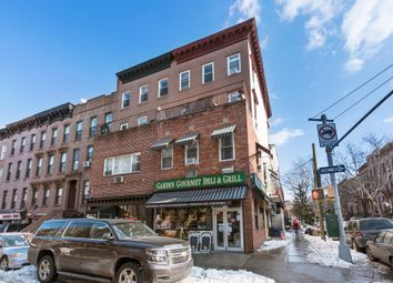 Thumbnail Town house for sale in 513 Henry St, Brooklyn, Ny 11231, Usa