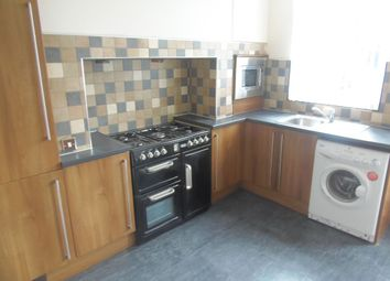 Thumbnail 1 bedroom property to rent in Room 1, Christ Church Road