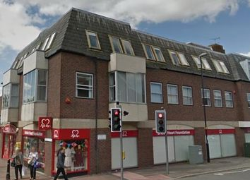 Thumbnail Office to let in Jubilee House, 56-58 Church Walk, Burgess Hill, West Sussex