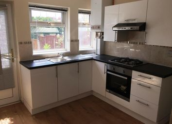 Thumbnail 3 bed property to rent in Witton Lodge Road, Erdington, Birmingham