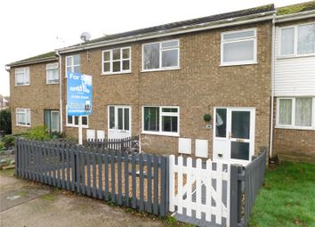 Thumbnail 3 bed terraced house for sale in Kilmaine Road, Dovercourt Harwich, Essex