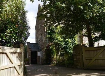 Thumbnail 3 bedroom semi-detached house for sale in Goodrich, Ross-On-Wye