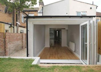 3 bed terraced house for sale in Rippolson Road, London SE18