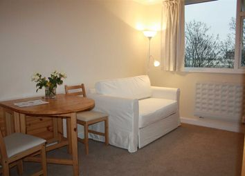 Thumbnail 1 bed flat to rent in Russell Court, 108-112 Hammersmith Grove, Hammersmith