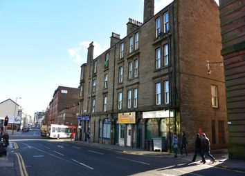 Thumbnail 2 bed flat to rent in St. Andrews Street, Dundee
