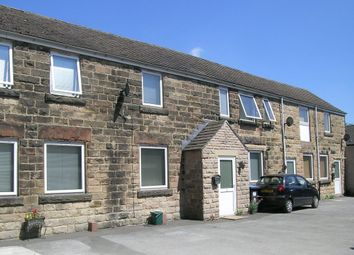 Thumbnail 2 bed property to rent in Wellington Mews, Wellington Street, Matlock, Derbyshire