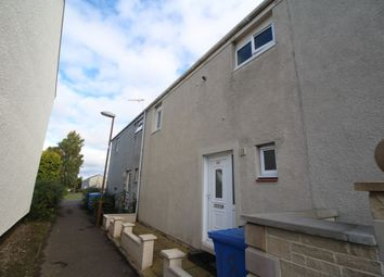 Thumbnail 3 bed property for sale in Norman Rise, Livingston