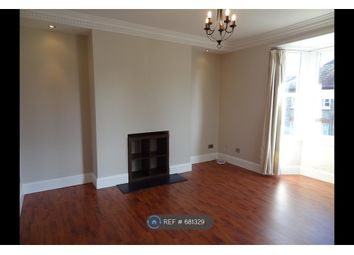 2 bed maisonette to rent in Arden Road, London W13